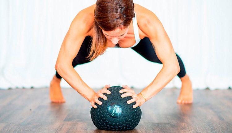 Sumamos el factor naturaleza/bienestar a tus entrenamientos